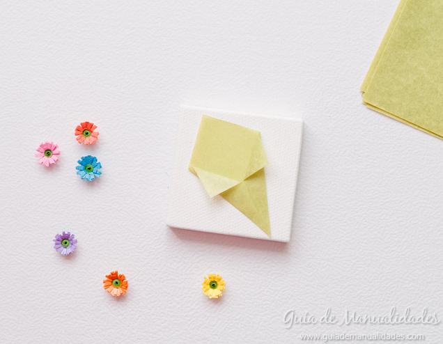 cuadrito-flores-quilling-18