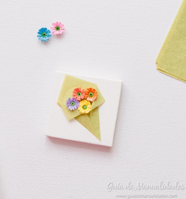 cuadrito-flores-quilling-19