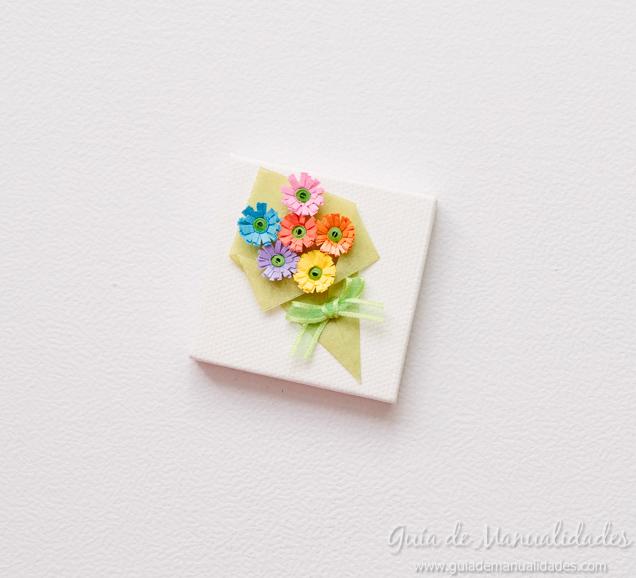cuadrito-flores-quilling-20