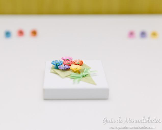 cuadrito-flores-quilling-21