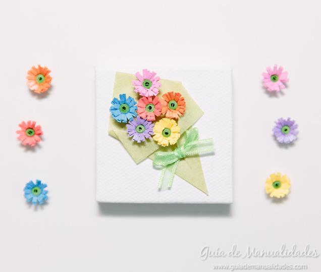 cuadrito-flores-quilling-22