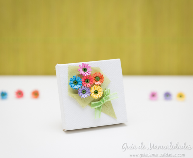 cuadrito-flores-quilling-23