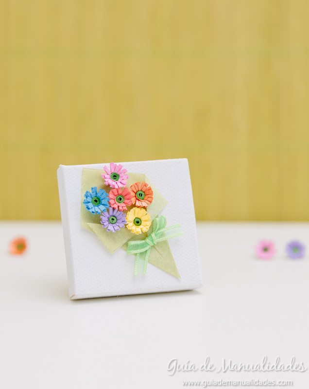 cuadrito-flores-quilling-24