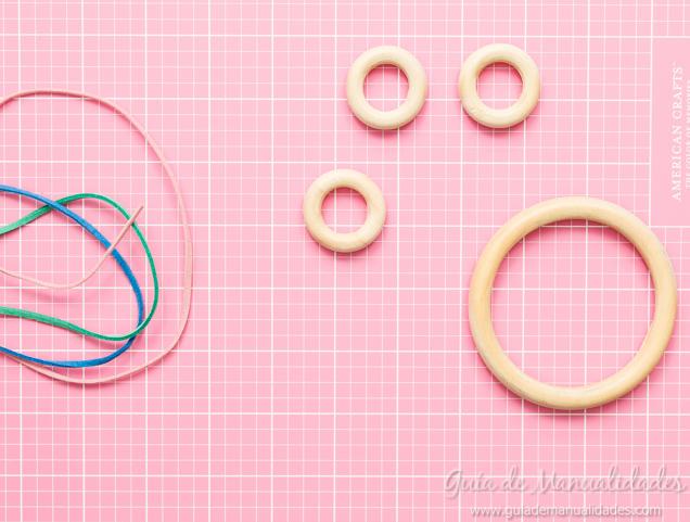 sonajero-anillas-madera-3