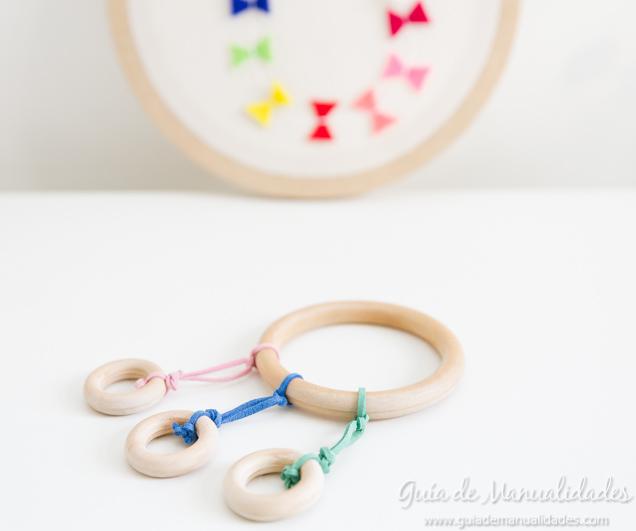 sonajero-anillas-madera-8