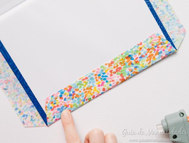 cuadernos-tela-10