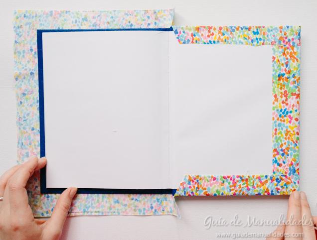 cuadernos-tela-11
