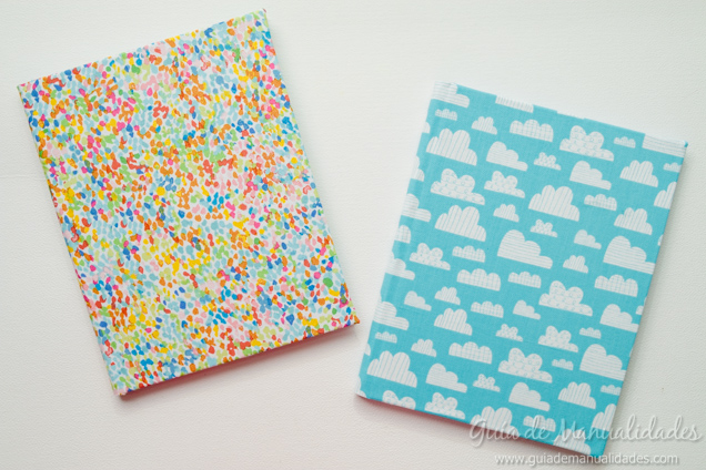 cuadernos-tela-14