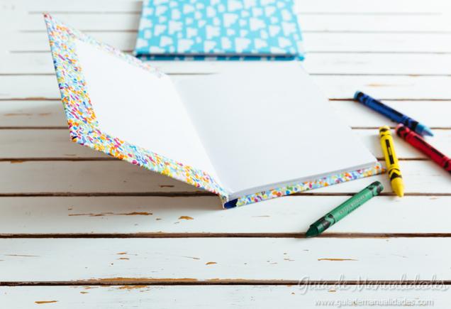 cuadernos-tela-15