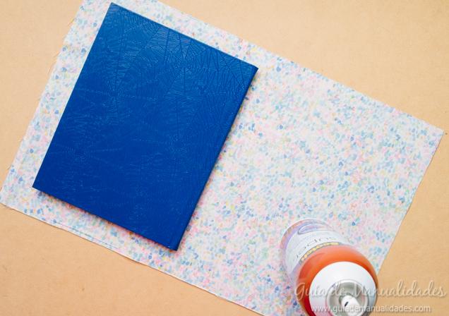 cuadernos-tela-4