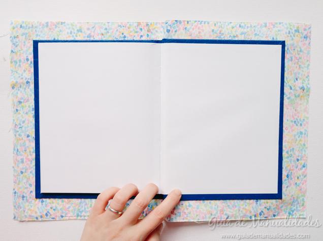 cuadernos-tela-8