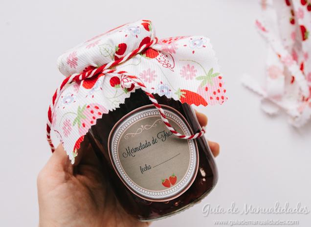 etiquetas-mermelada-4