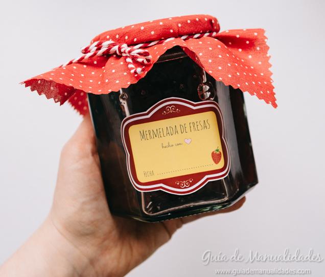 etiquetas-mermelada-5