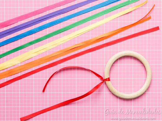 juguete-arcoiris-5