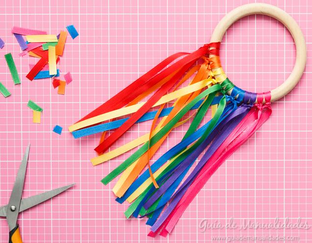 juguete-arcoiris-7