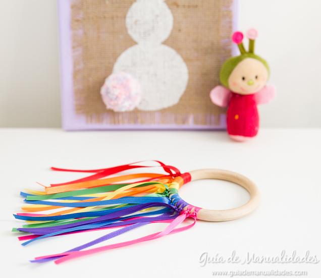 juguete-arcoiris-8
