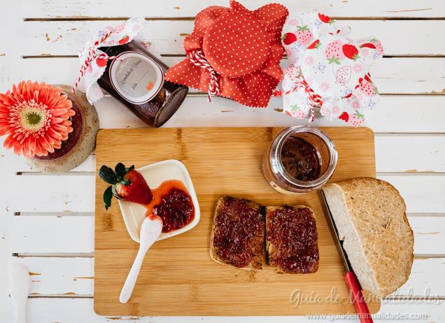 mermelada-fresas-0
