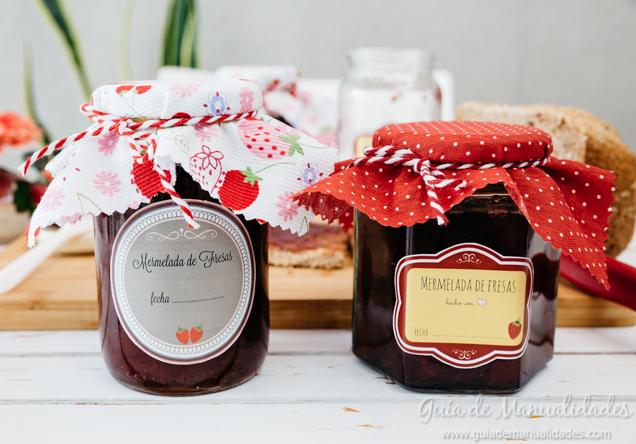 mermelada-fresas-10