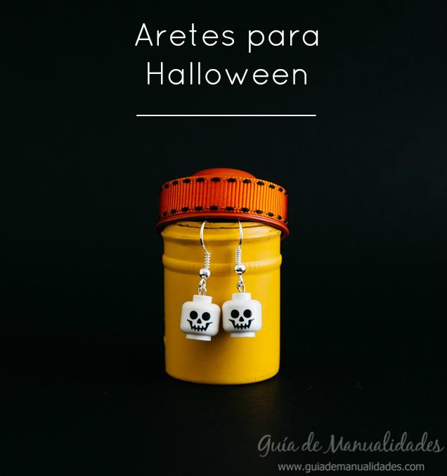 aretes-halloween-1