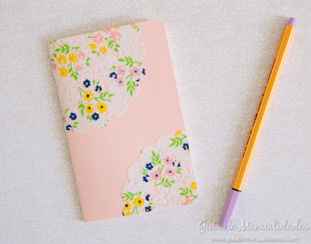 cuaderno-decorado-1