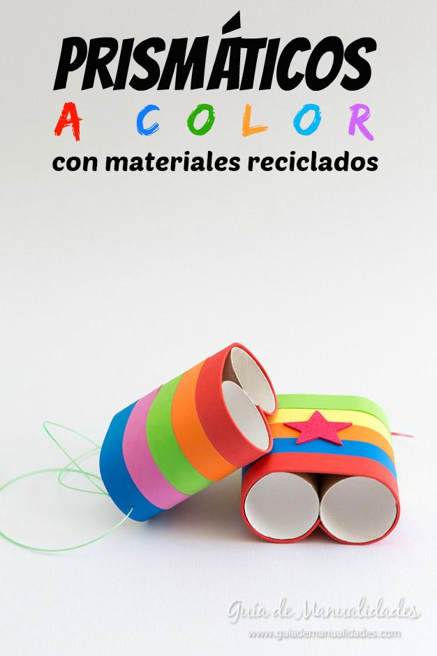 manualidades-tubos-carton-10