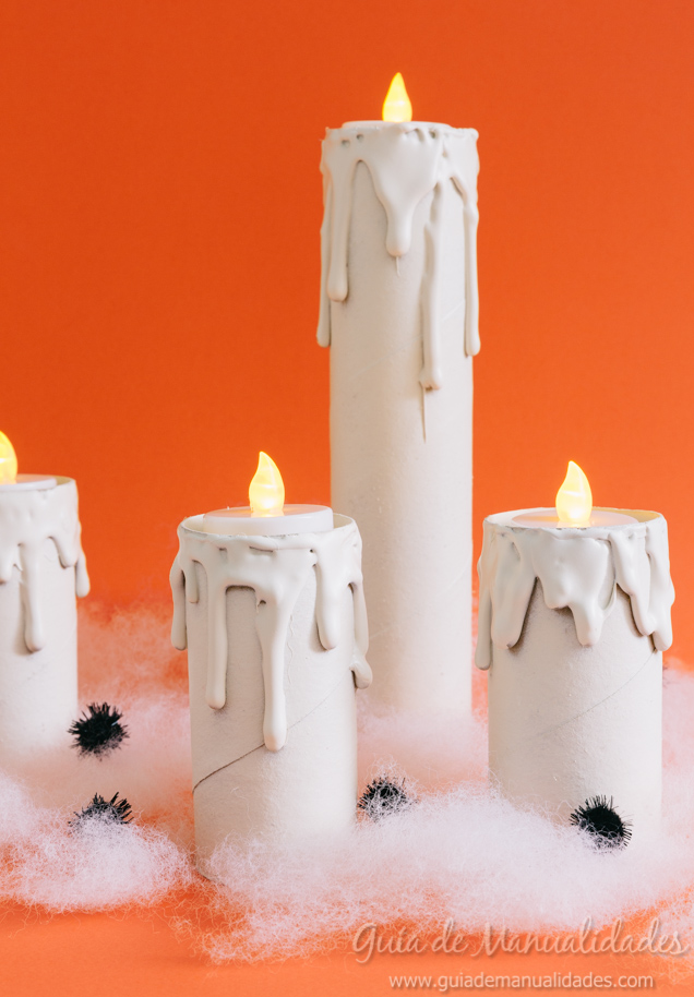 velas-halloween-1