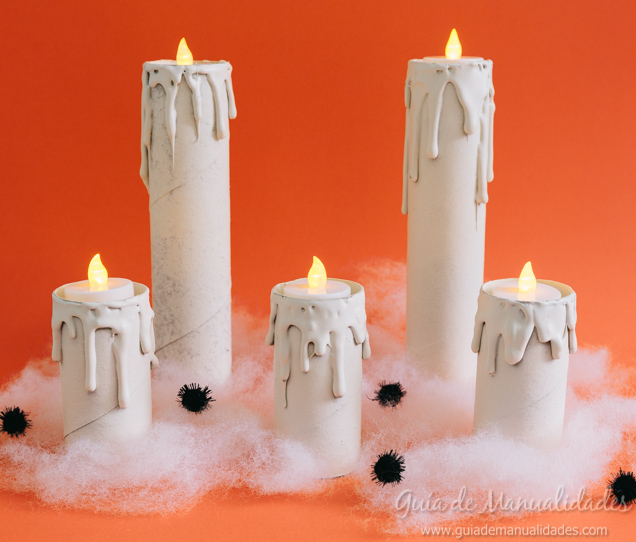 velas-halloween-11