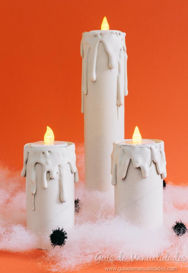 velas-halloween-12