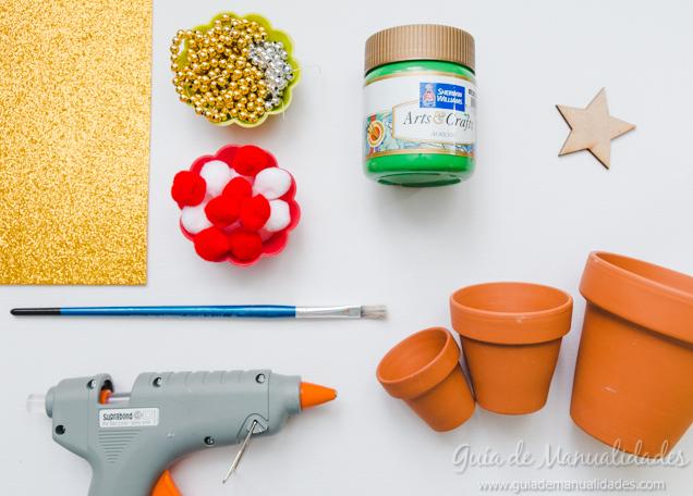 arbolito-macetas-2
