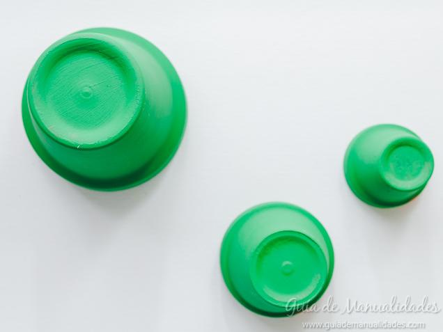 arbolito-macetas-6