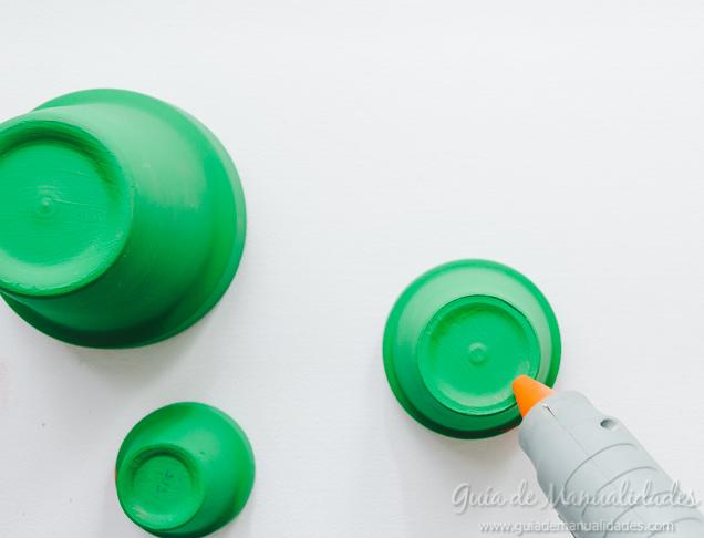 arbolito-macetas-7