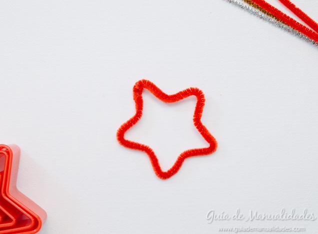 guirnalda-estrellas-5