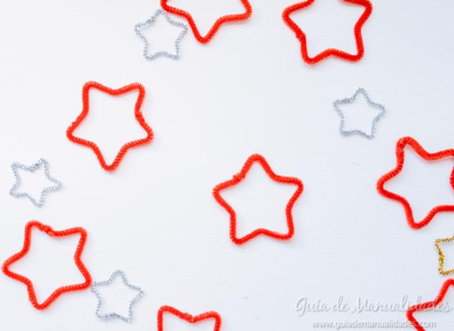 guirnalda-estrellas-6