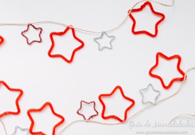 guirnalda-estrellas-7