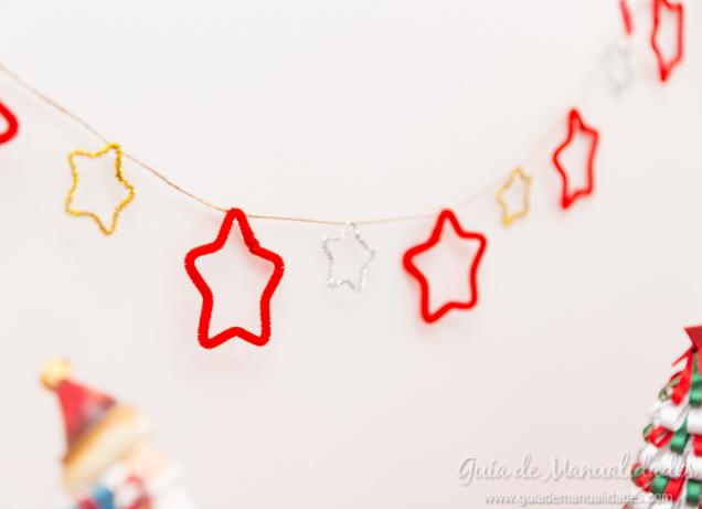 guirnalda-estrellas-8