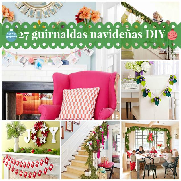 guirnaldas-navidad-1