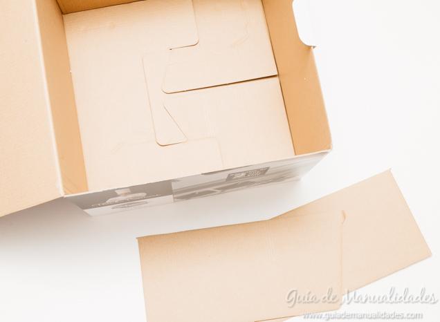 buzon-correo-santa-4