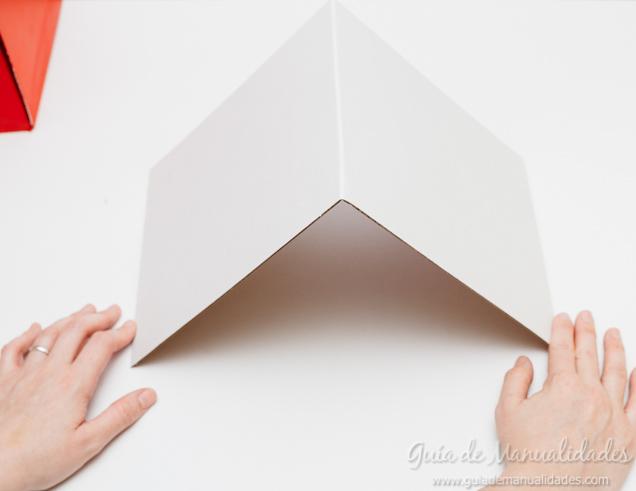 buzon-correo-santa-8