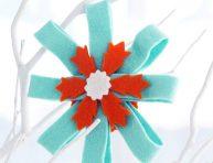 imagen 5 ideas DIY de Navidad para decorar