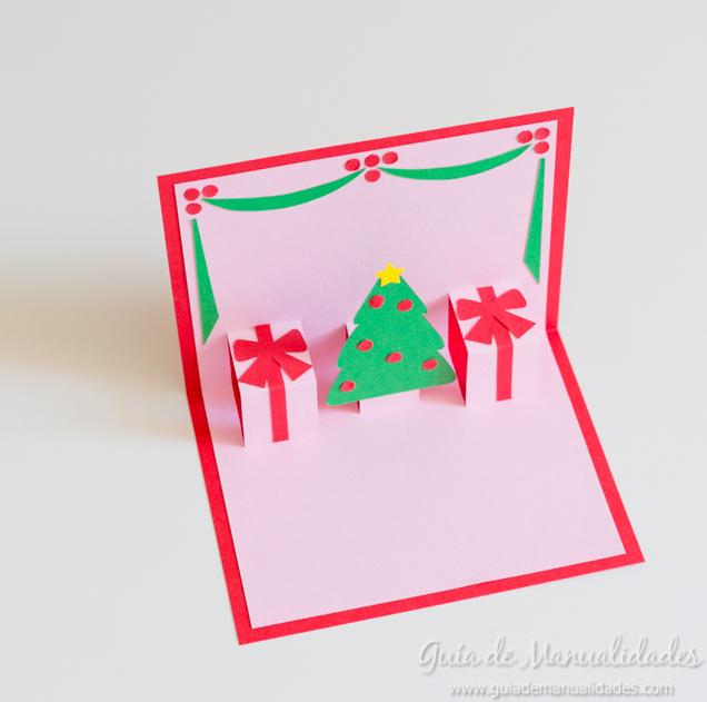 tarjeta-navidad-15