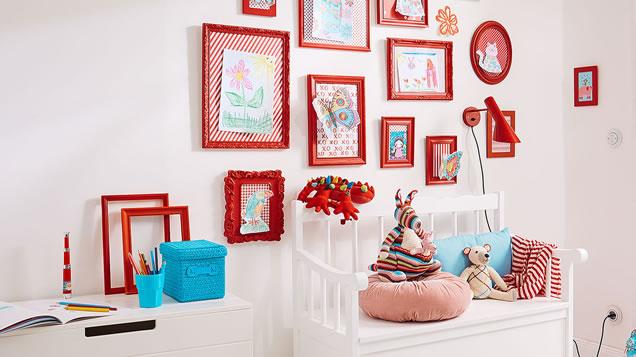 cuadros-decorativos-1
