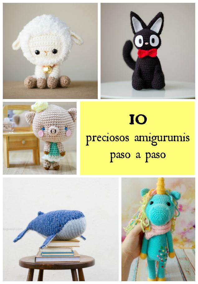 Peppa Pig | Lanas y Ovillos | 909x636