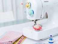 imagen Alfiletero móvil para tu máquina de coser