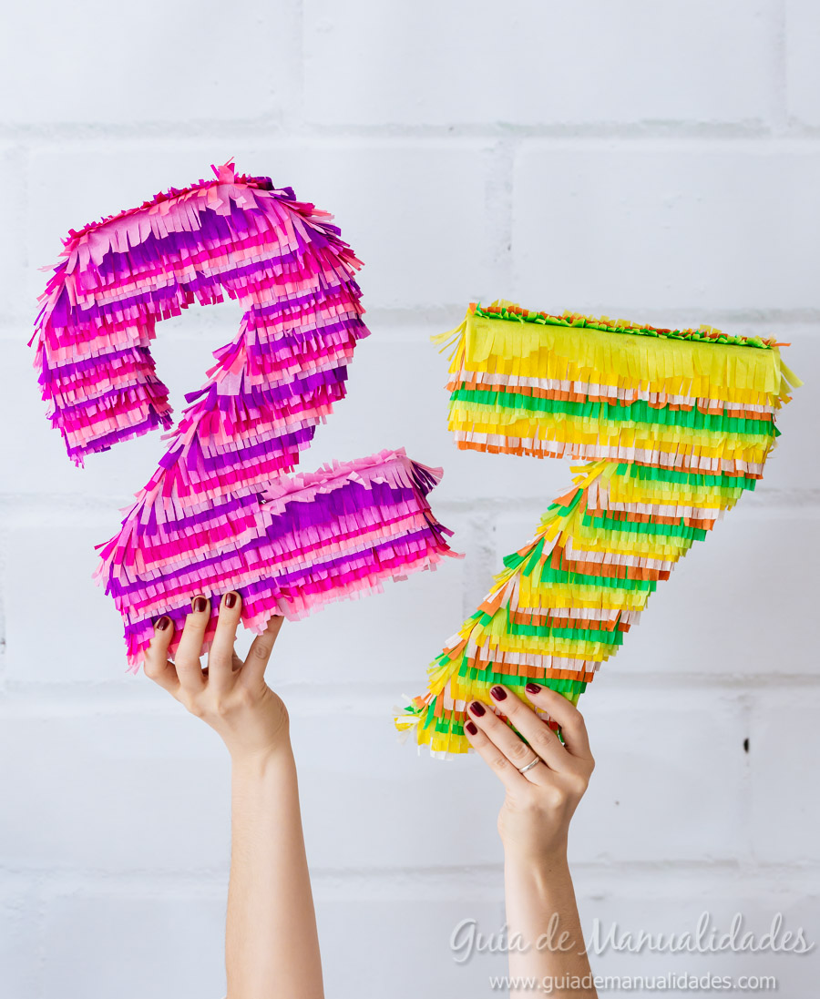 Podrán Aprovechar El Cartón Que Tengas De Algunas Cajas Y Unos Cuantos  Papeles Crepé De Coloresu2026 ¡el Resultado Es Genial! Y Los Podemos Hacer En  El Tamaño ...