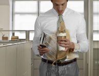 imagen Cómo quitar todas las manchas de café de tu ropa