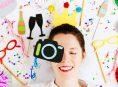 imagen Props DIY para photobooth y photocall ¡y vamos de fiesta!