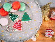 imagen Soporte para dulces navideños que puedes usar todo el año
