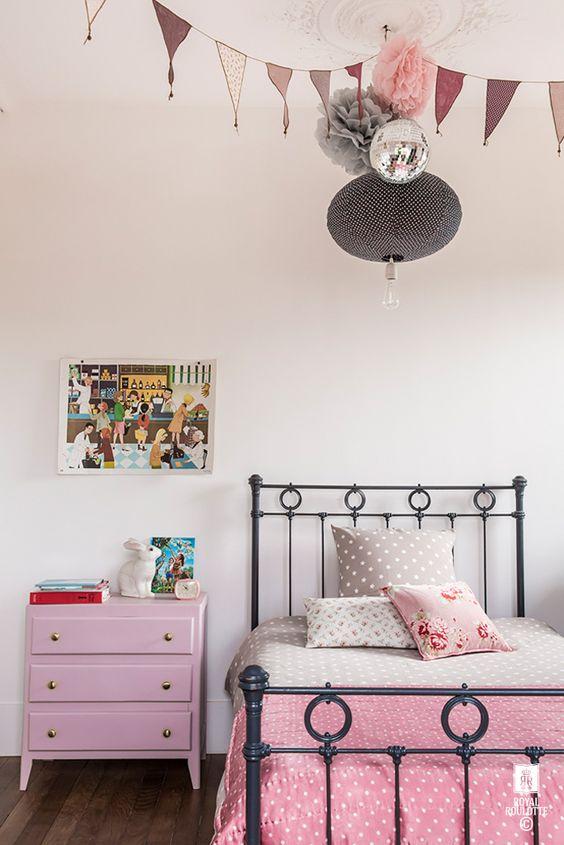 22 ideas de muebles reciclados que enamoran gu a de for Muebles reciclados ideas