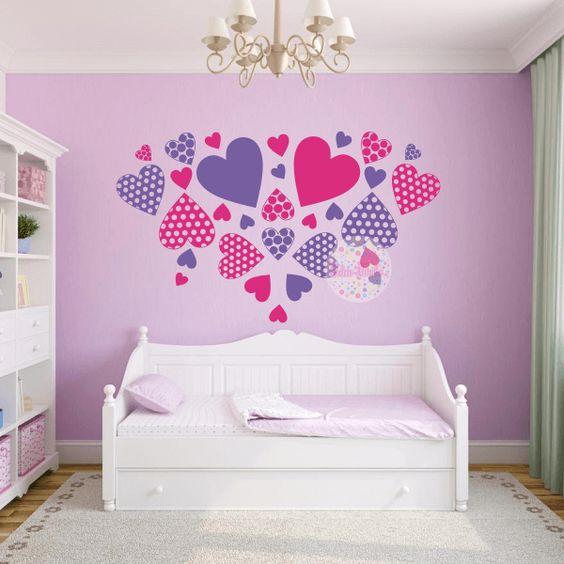 C mo crear cabeceros de cama originales y al estilo diy - Cabeceros originales manualidades ...
