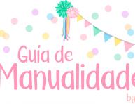 imagen ¡Nuevo logo para el blog! La felicidad en colores…